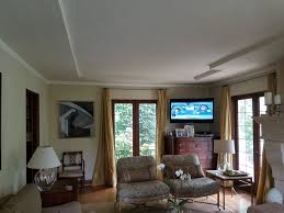 Interior Home Painters Portland Or House Painters Cascade Painting U0026 Restoration
