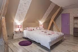 chambre d hotes romantique chambre d hôtes romantique à liettres et table d hôtes chambres d