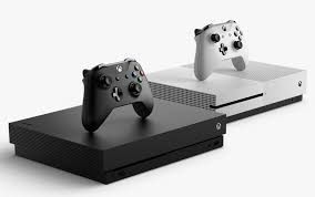 black friday 2014 the best gaming deals for ps4 and xbox one when will the xbox one x go on sale