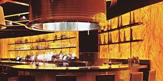 Top Design Firms In The World Architectural Decorative Glass Livinglassthe Best Alternative