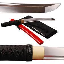 handmade anese knife handmade knives anese knife company cutlery