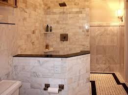 bathroom shower wall tile ideas metal glass wall tiles backsplashes mosaic tile