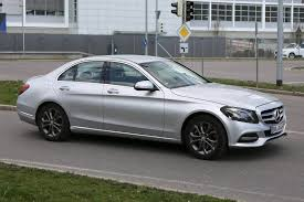 future mercedes mercedes benz the new future cars 2019 2020 mercedes benz c class