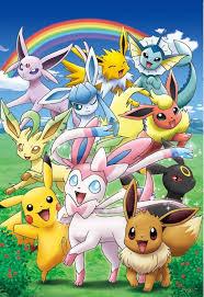29 best pokemon images on pinterest pokemon stuff drawing and