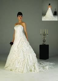 wedding dresses cork bridal shops in cork county cork ireland