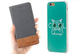 Cool Things To Buy On The Internet Thechive by 21 Of The Best Phone Cases You Can Get On Amazon