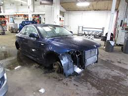 used bmw auto parts used bmw 128i parts tom s foreign auto parts quality used auto