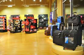 Delaware travel luggage images Aaa delaware travel agency insurance agency and luggage store jpg