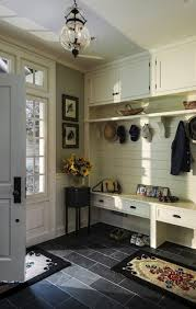 Mud Room Furniture by Mudroom Ideas Featuring Storage Areas U0026 Benches