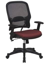 Office Chair Back Pain Best Office Chair Lower Back Support Cushion For Office Chair