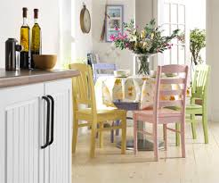 painting kitchen cabinets with rustoleum spray paint home dzine spray it on with rust oleum spray paints