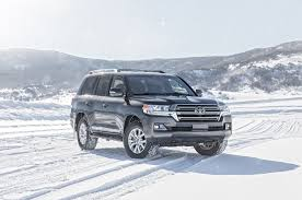 2017 toyota land cruiser prices 2019 toyota land cruiser redesign news price release specs design