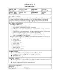 Tax Assistant Job Description Job Descriptions