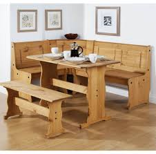 kitchen appealing corner kitchen nook table and chair set how