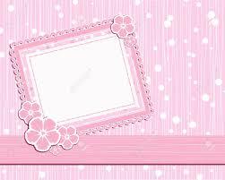 cute template scrapbook images resume templates ideas feritiko com