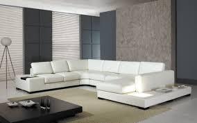 leather corner recliner sofa sofa small leather sofa recliner sofa white couch leather sofa