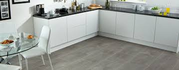Laminate Flooring Manufacturers Uk Flooring A Kitchen Luke Johnson Flooring