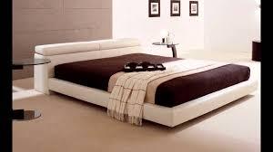Bedroom Furniture Designer Suarezlunacom - Bedroom furniture designer