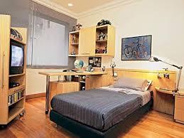 bedroom furniture spiderman room ideas for teens bedroom full size of bedroom furniture spiderman room ideas for teens bedroom with marvelous spiderman theme