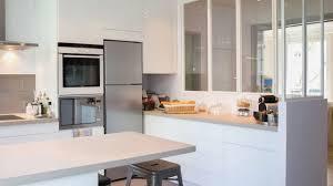 verriere dans une cuisine grand 52 photo verriere blanche cuisine populaire madelocalmarkets com