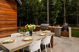 design an outdoor kitchen outdoor kitchen design hgtv kitchen cousins share 5 rules
