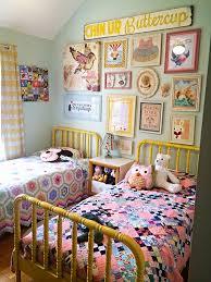 Quirky Home Decor Pretty Quirky This Ain U0027t Your Mama U0027s Vintage Attic Loft