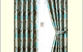 Curtains With Turquoise New Turquoise Living Room Curtains Or Wonderful Blue Curtains