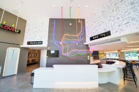 queens hotels cheap hotel deals travelocity