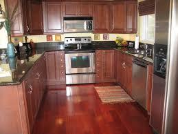 floor and decor kennesaw ga floor design floor decor and more kennesaw ga wonderful floor and