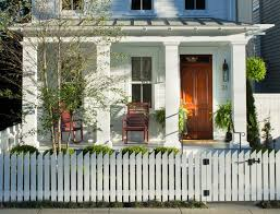 colonial front porch designs colonial front porch houzz