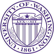 university of washington wikipedia