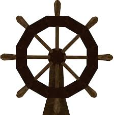 sailing pirates online wiki fandom powered by wikia