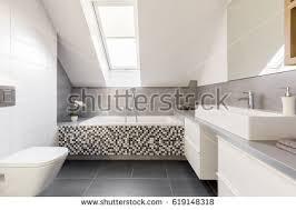 Bathtub Cutaway Washbasin Arkivbilder Royaltyfrie Bilder Og Vektorer Shutterstock