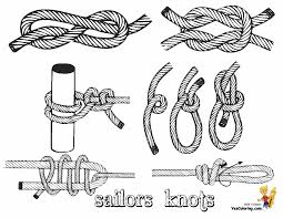 sky high tall ships coloring pages ship free sailing boats