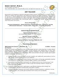 teaching resume exles resume sles free resumes tips