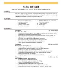 sample firefighter resume 19 firefighter resume forest service firefighter resume