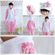 boys size 12 pajamas promotion shop for promotional boys size 12