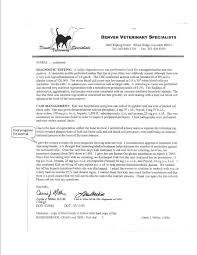 veterinary receptionist sample resume gallery of erin final vet tech resume vet tech resumes samples