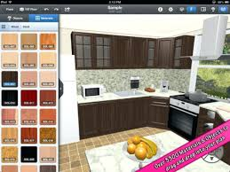best free home design ipad app design your home ipad app design your house free best home design