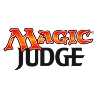 Magic Sideboard Rules Magic The Gathering Tournament Rules U2013 Rules Resources