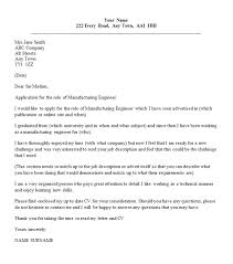 cover letter exles 2014 28 images mechanical engineering