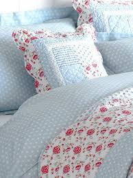 shabby chic bed linen uk shabby chic bedding sets uk buy