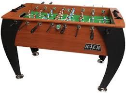 harvard foosball table models best foosball table reviews 2018 buying guide