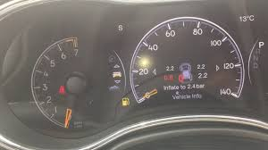 p0325 jeep grand how to reset 2017 jeep grand 17 16