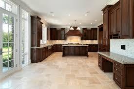 kitchen floor types of kitchen floor tiles best rated flooring