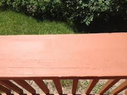 decking interesting home decking with behr deckover reviews