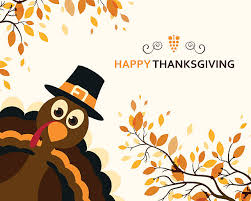 thanksgiving clip vector images illustrations istock