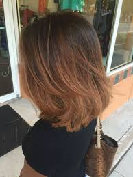 bob haircuts with volume the 25 best fine hair ideas on pinterest fuller hair fine hair