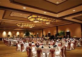 emory conference center wedding best 25 emory conference center ideas on atlanta