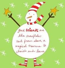 good friends fab friends friends wells